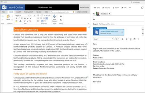 Download Microsoft Exchange Server 2019 15 02 0330 005