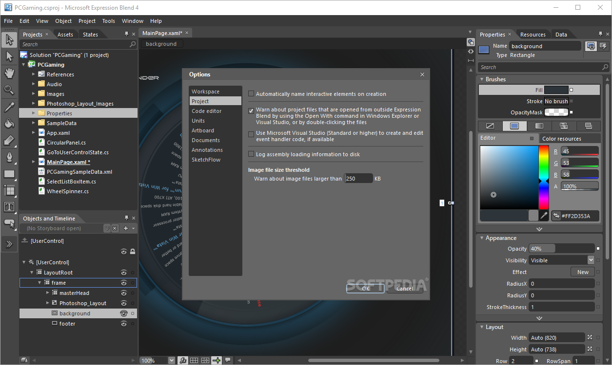 download microsoft expression encoder 4 for windows 8.1