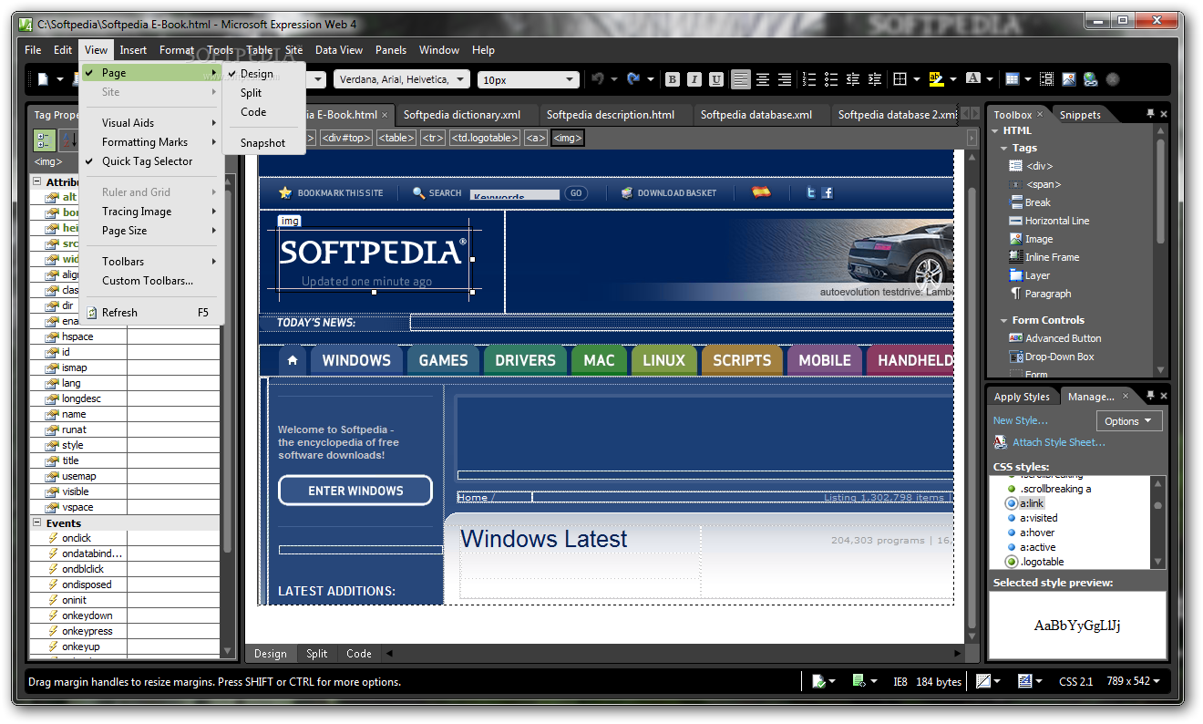 download microsoft photo editor for pc
