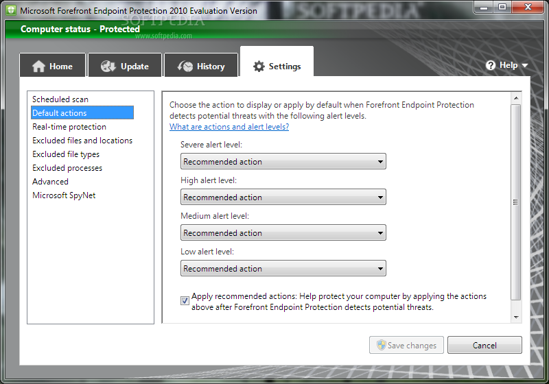 Download System Center Formerly Microsoft Forefront