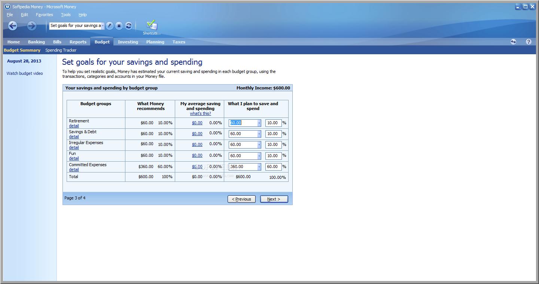 download microsoft money plus deluxe 17 0 120 3817