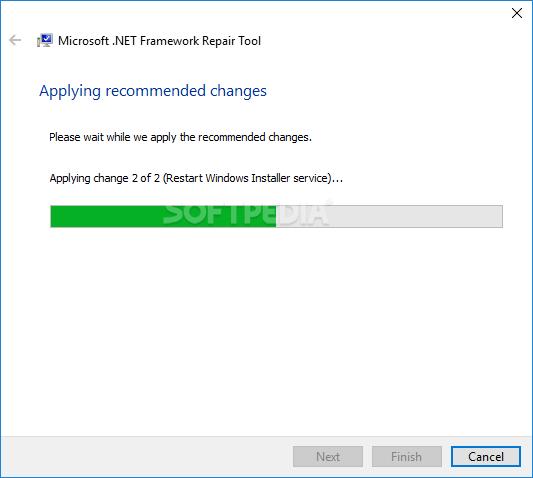 telecharger net framework 4.6 1 windows 7 32 bit