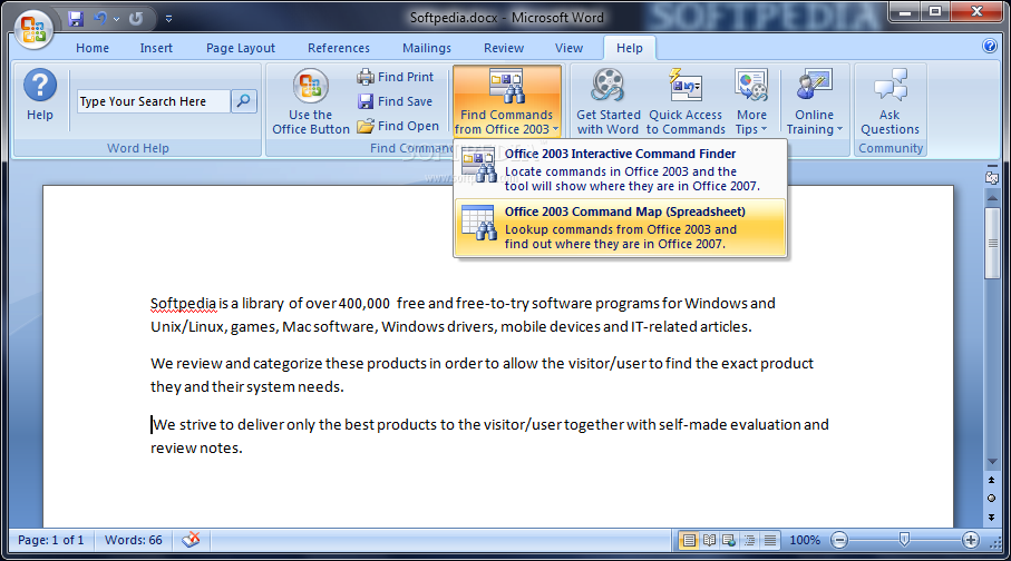Ms excel 2003 free download freeware ggetil - Office compatibility pack for office 2007 ...