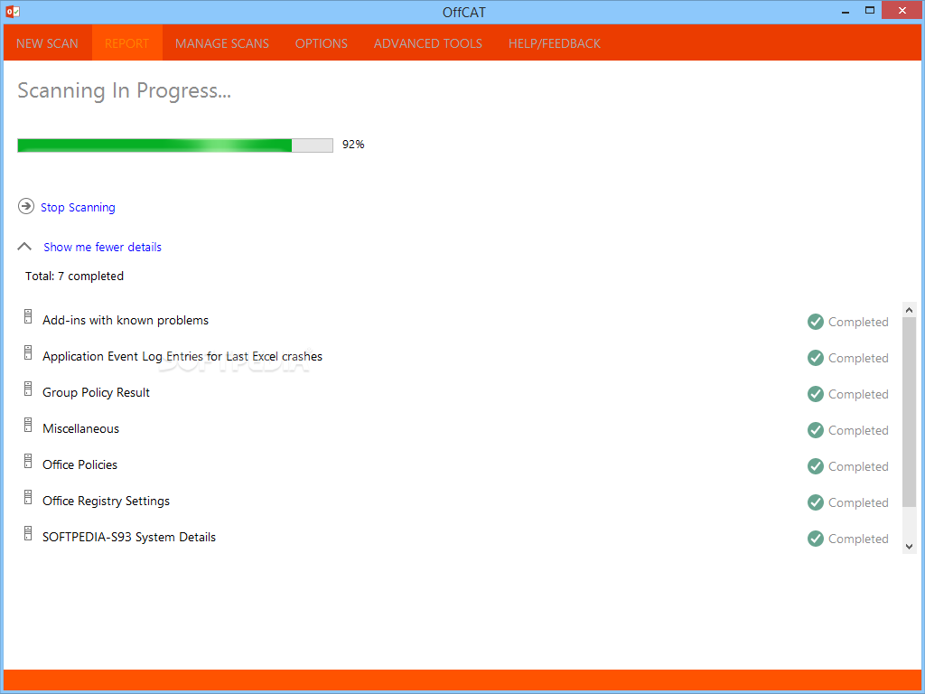 how to download microsoft occie offline