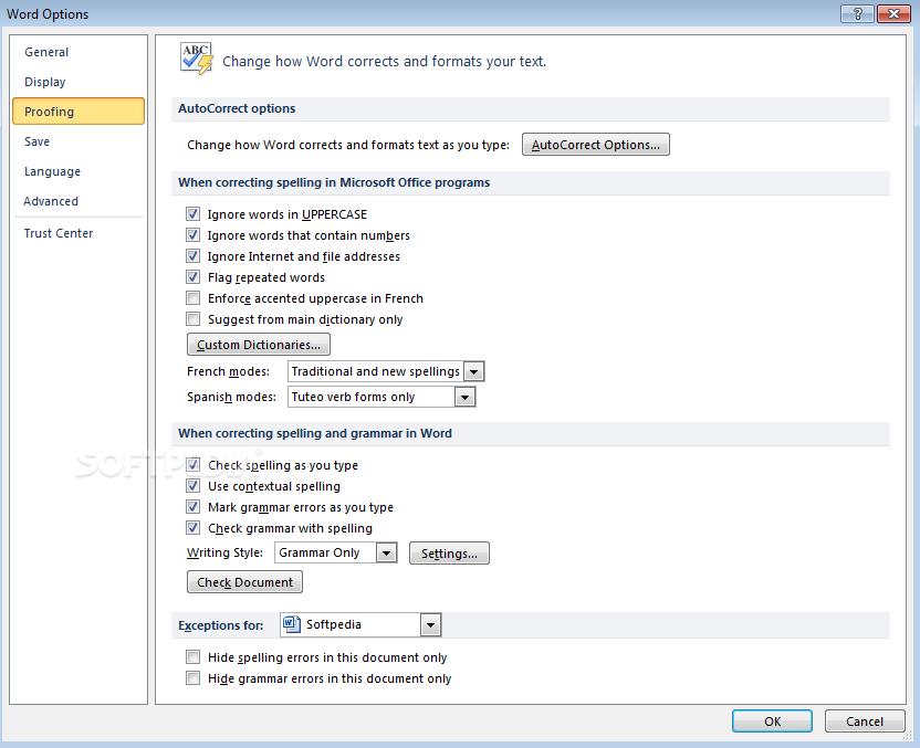 download microsoft word starter 2010 for windows 7