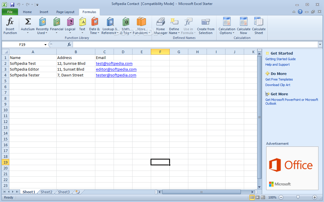 microsoft office frontpage 2013 free download full version 64bit