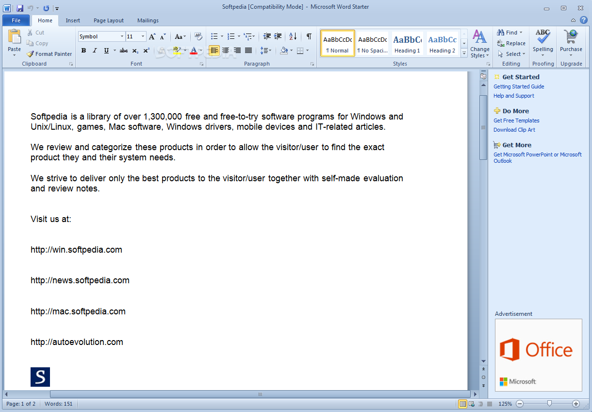 office 2007 free download professional