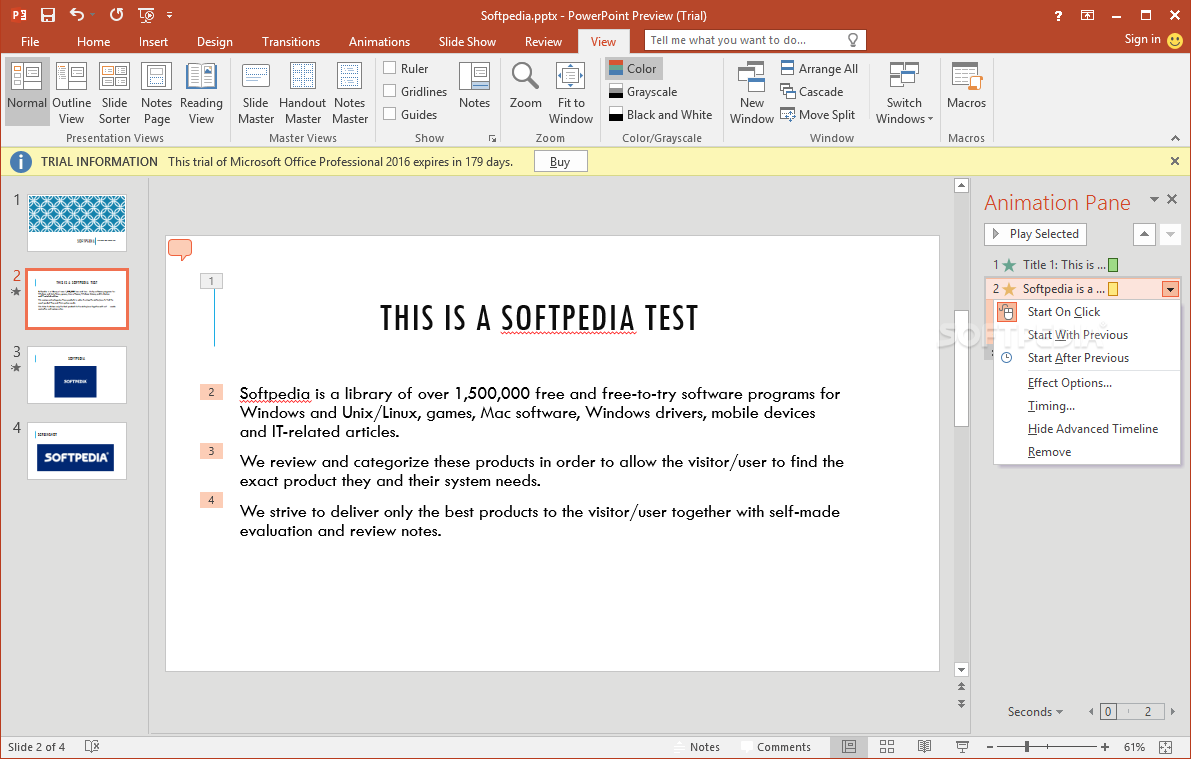 microsoft office 2016 for windows 8 64 bit free download