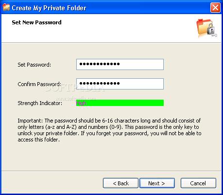 Microsoft Private Folderとは - goo Wikipedia (ウィ …