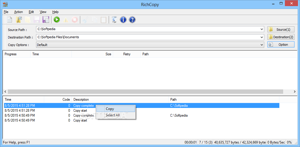 ms richcopy 4.0.211