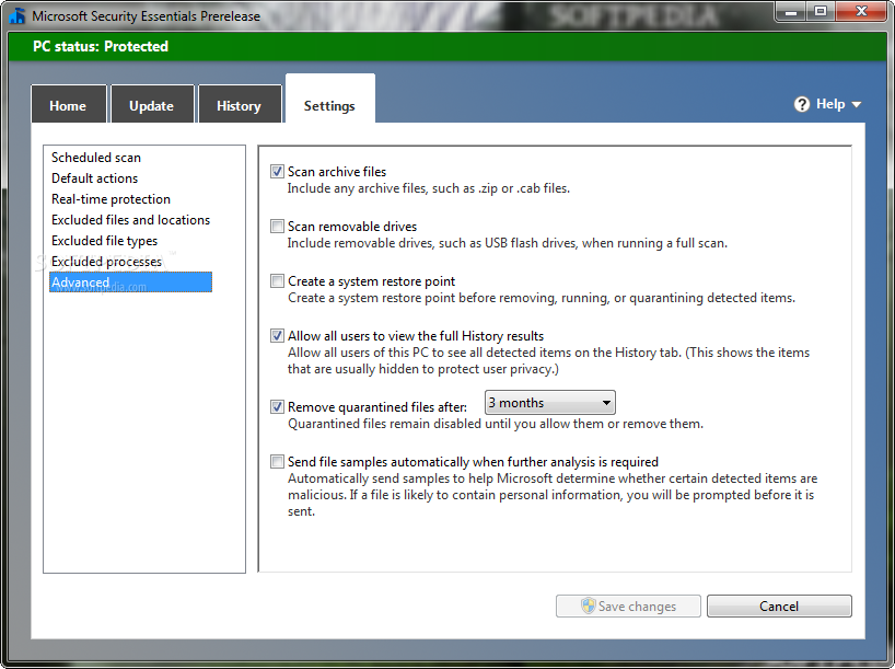 Microsoft security essentials antivirus free download for windows 8.1 64 bit : sandranscomp