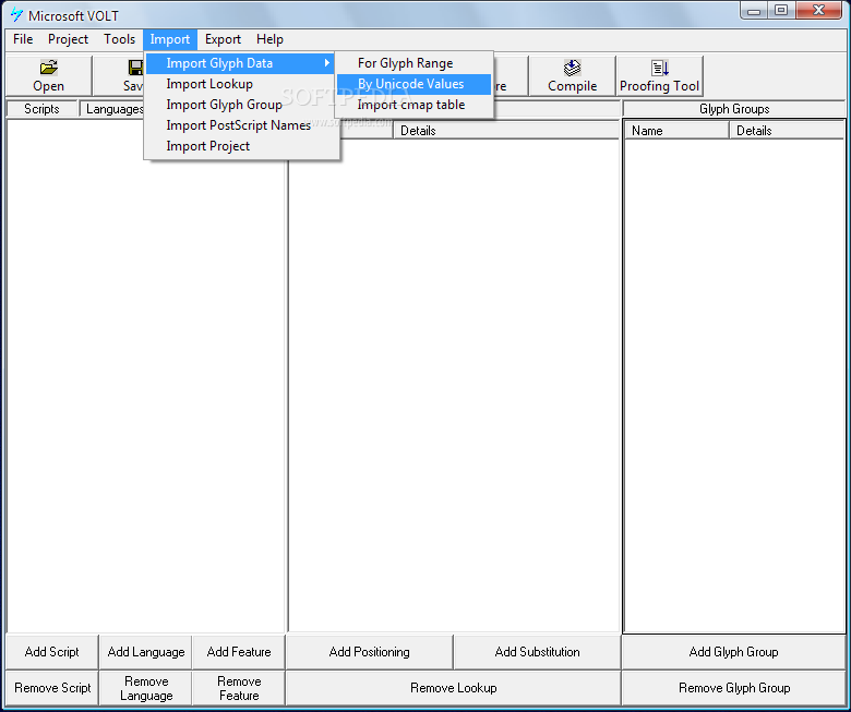 Download Microsoft VOLT 1 3 254