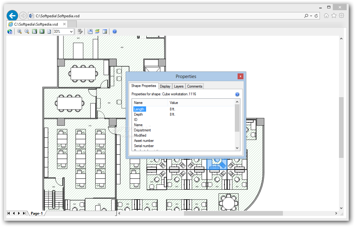 download microsoft visio viewer 2013