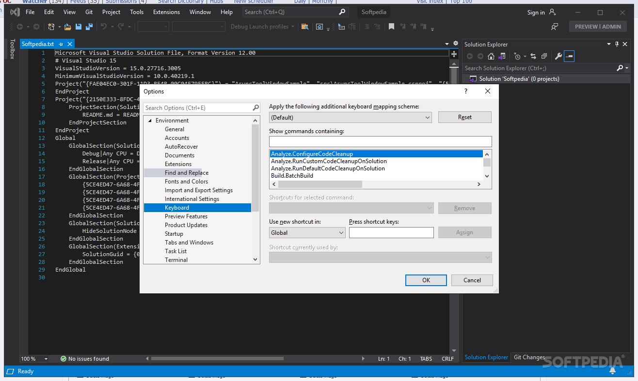 Download masm for windows 7 64 bit - Google Docs