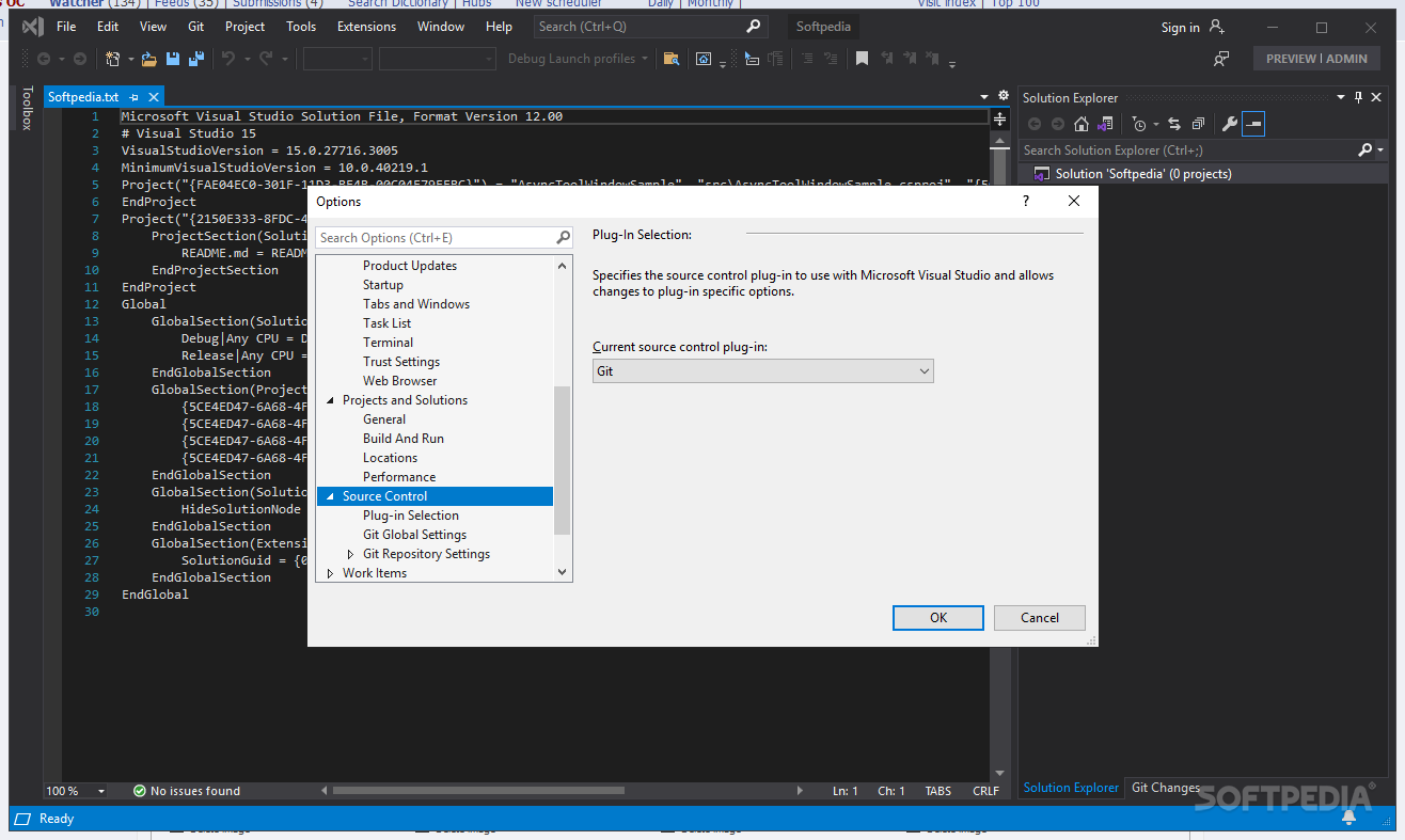 Download Microsoft Visual Studio Professional 2019 16 2 0