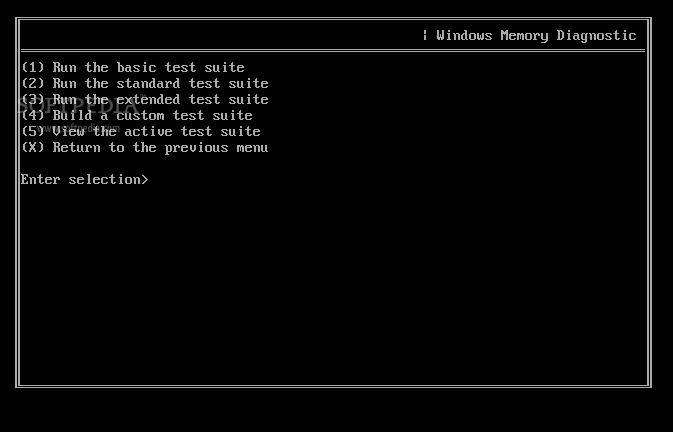 thaiphoon_Download Microsoft Windows Memory Diagnostic 0.4 Beta