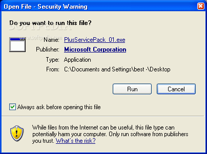 Download internet explorer windows xp professional.