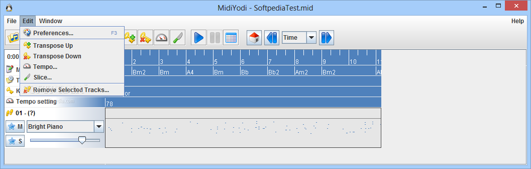 Image Result For Midiyodi