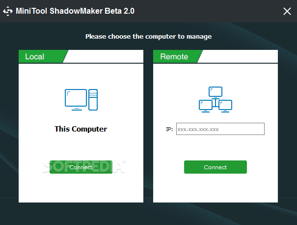 ultimate backup pro 3.1.4.0 apk