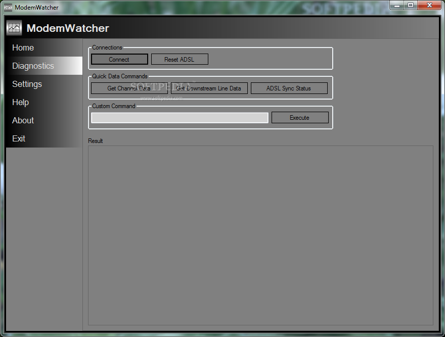 how to show netbalancer dlarge tray download window