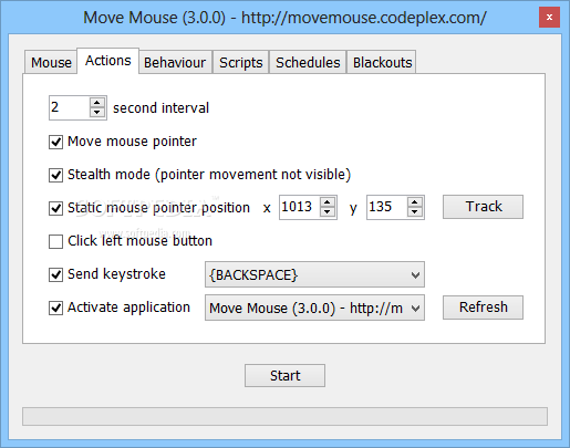 Download Move Mouse 3 5 0