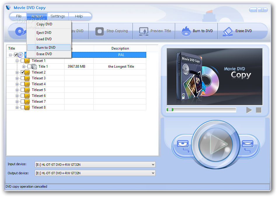how to eject cd from macbook pro manually