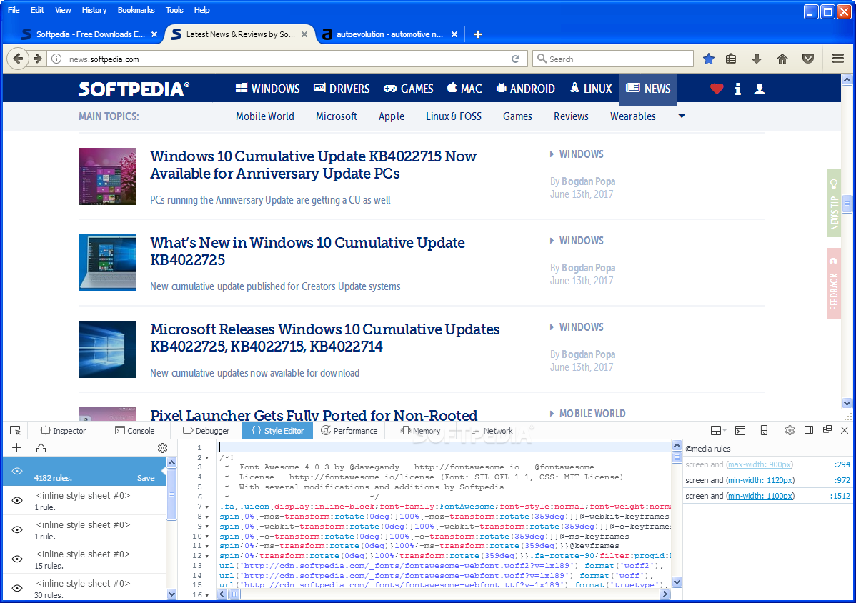 Firefox esr 52 9 0 | Download Portable Firefox ESR 60 4 0 / 52 9 0