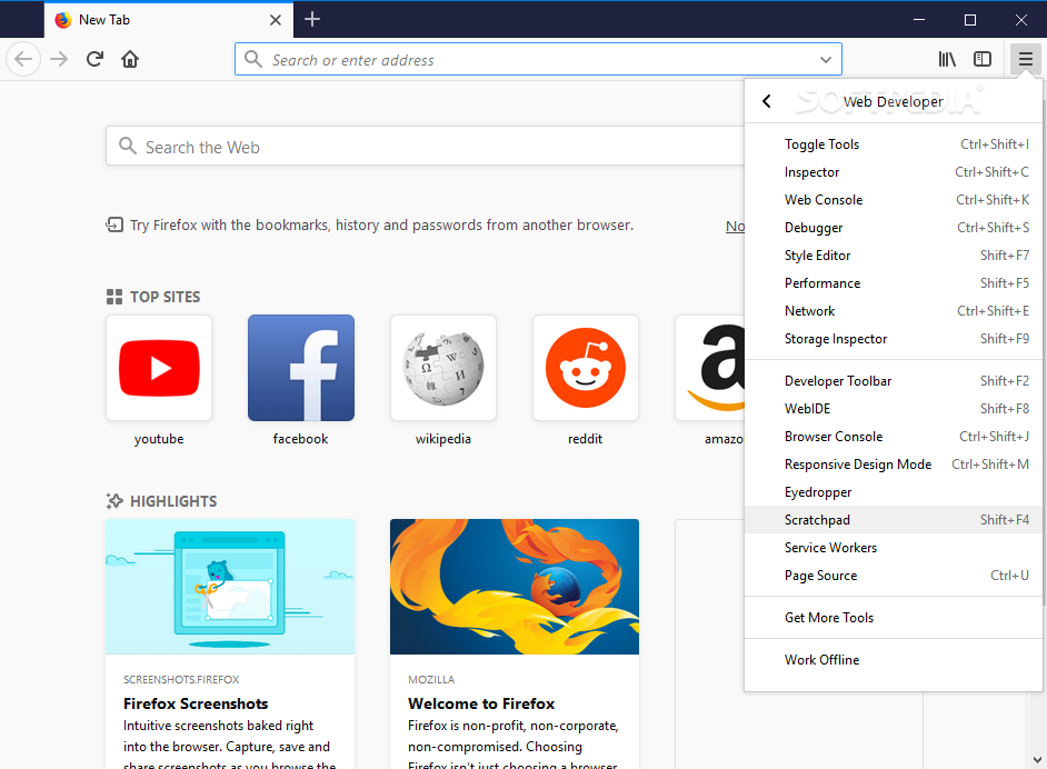 firefox download for windows 7 64 bit 47 version