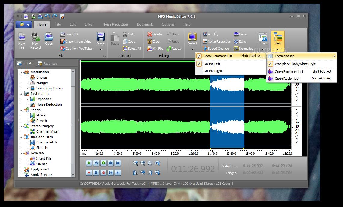 free download offline photo editor for windows 7