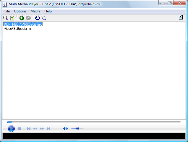 how to get song info on windows media player