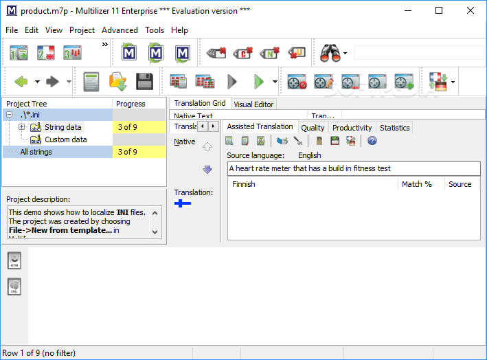 multilizer pdf translator crack 2013 download