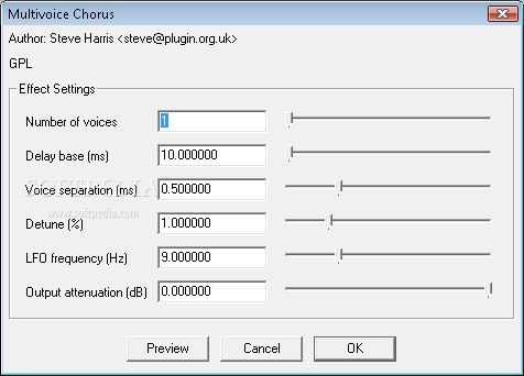 Download Multivoice Chorus 1201