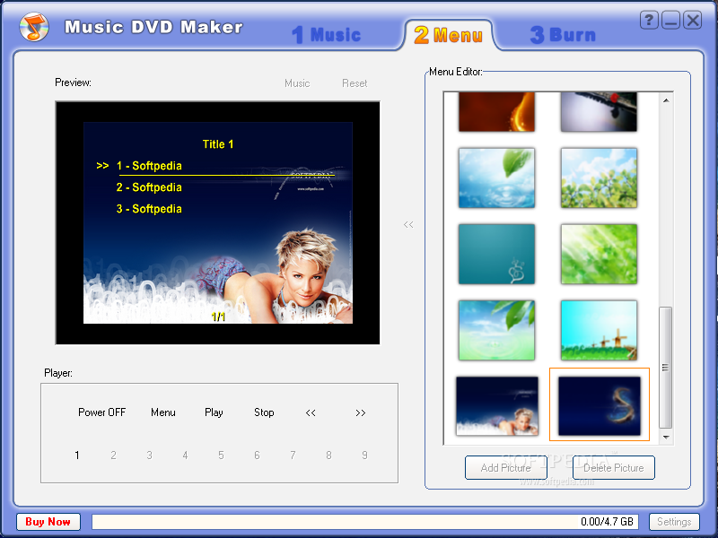 Windows 95 osr 2 5 iso download programtrail for Windows 95 iso