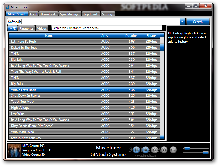 its a long way to the top mp3 320kbps download