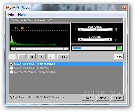 How to Download Music to MP3 Player: A Beginner's Guide | blogger.com