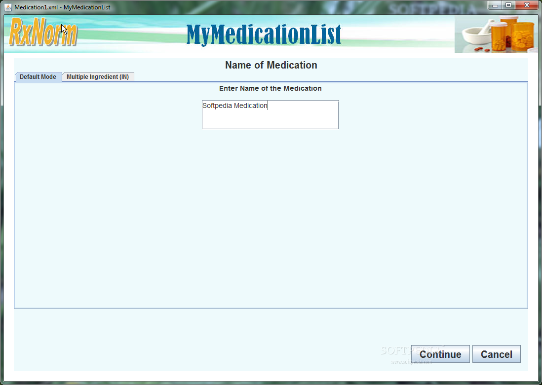 medications chart master list Controlled vocabulary for problem lists may be contained in a problem list directory master problem list, medication problem list the issues with problem.