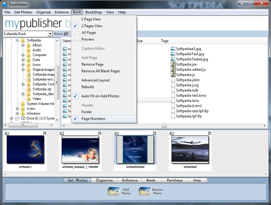 download mypublisher bookmaker 1 7 0 0691
