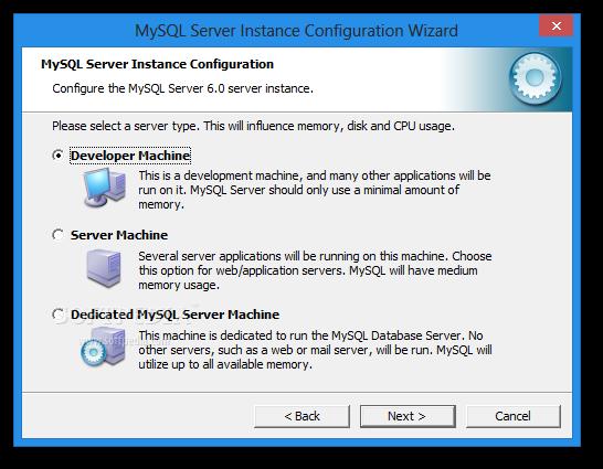 Download mysql 5 1 for windows 7 32 bit free | Peatix