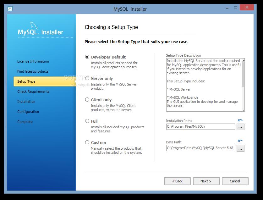 Verwante zoekopdrachten voor Microsoft windows xp with servi…