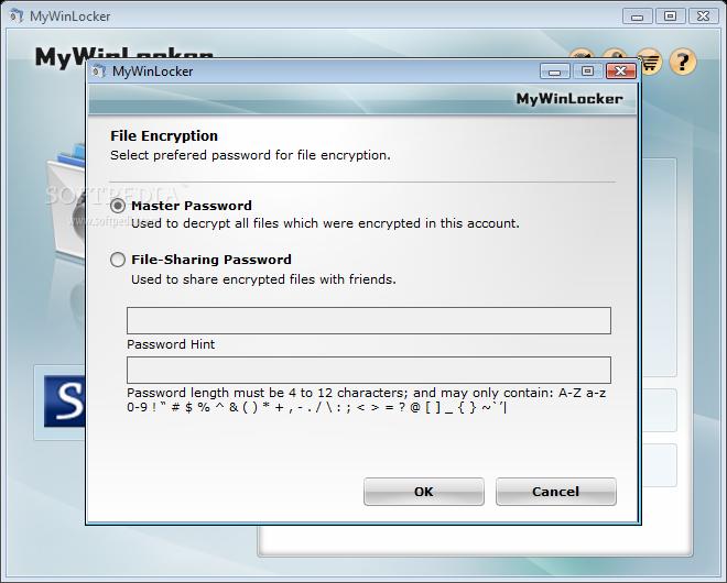 mywinlocker 4 serial key