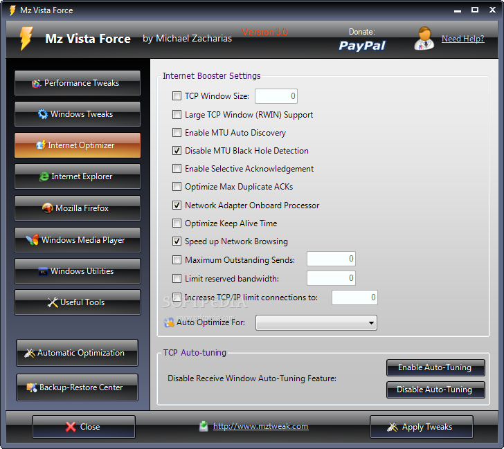 Pc guitar tuner software free download.