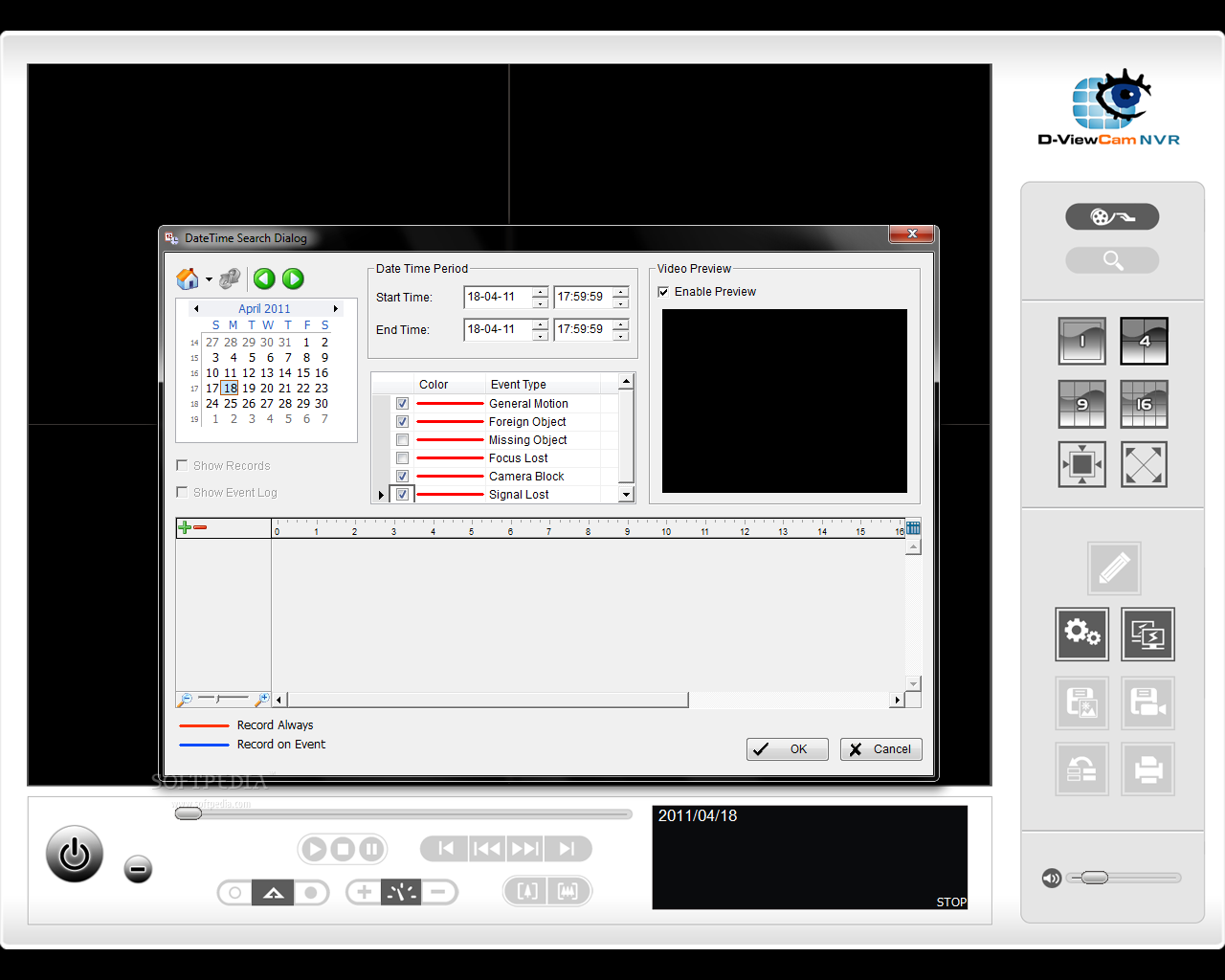 D-link viewcam software download mac