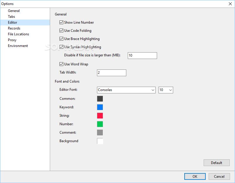 navicat premium 11 keygen windows