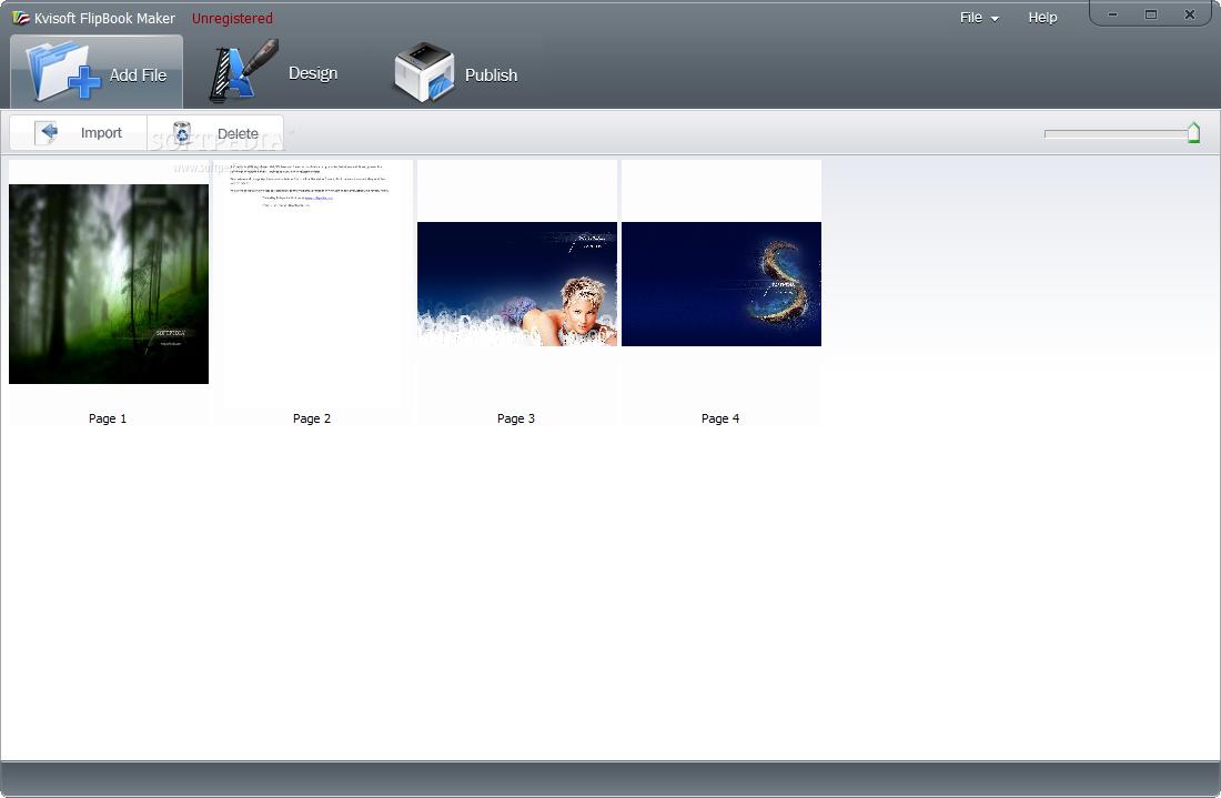 Ncesoft flip book maker 2.8 1.0 full serial full