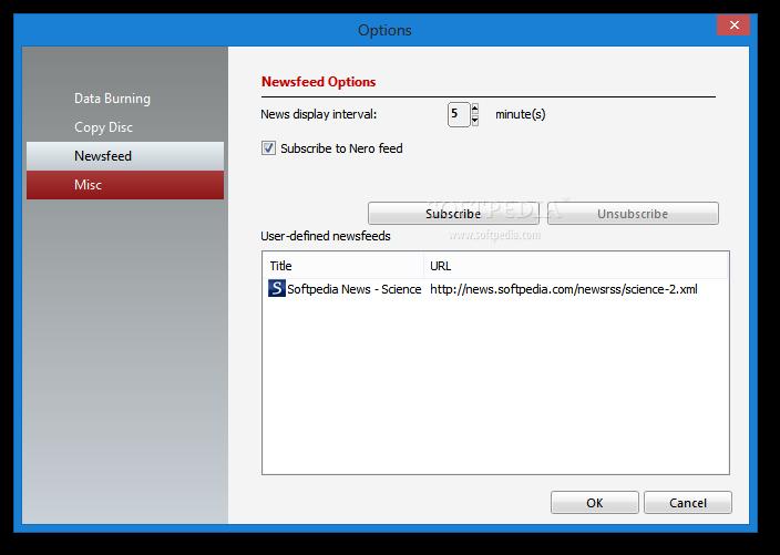 nero 9 free download for windows xp 32 bit