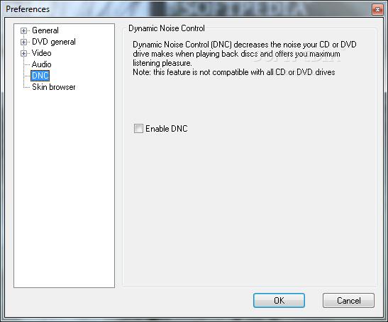 Nero showtime v3. 0. 1. 3 drops dts audio support! Videohelp forum.