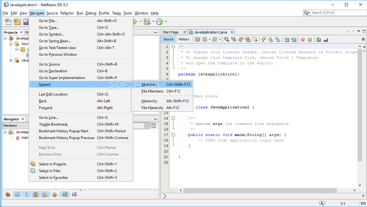 Http Get Portable Software Programming Edraw Is The Best Reliability Block Diagram Maker Download It Now Netbeans Ide 6