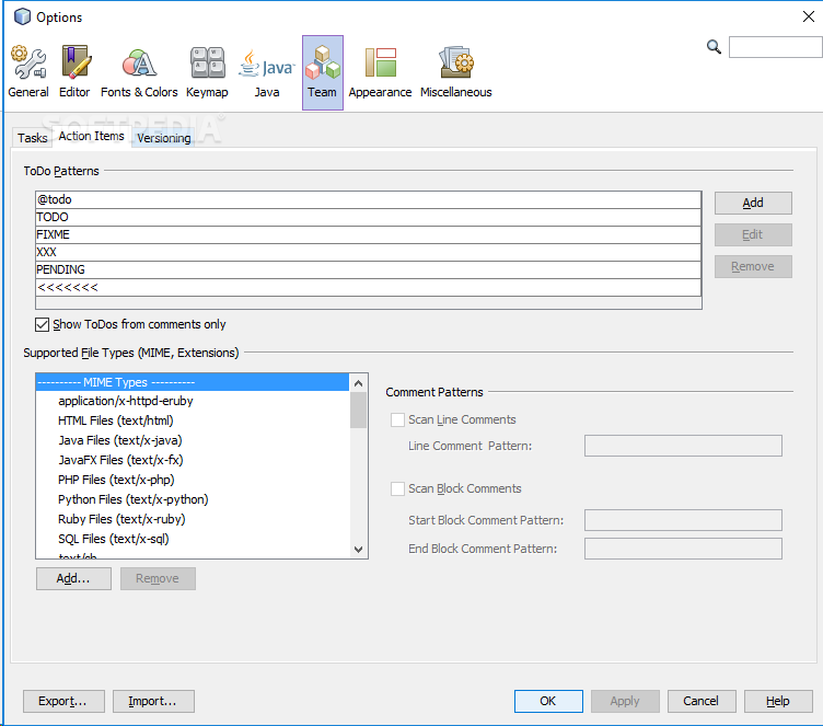 netbeans download for windows 8.1 32 bit with jdk