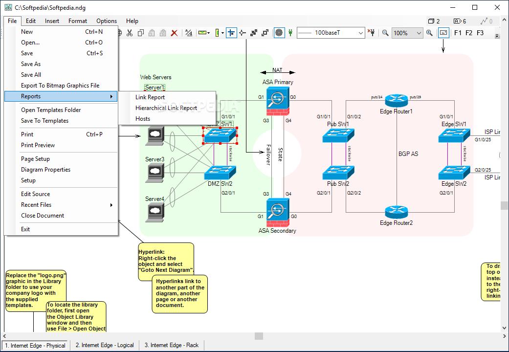 Resultado de imagen para Network Notepad 5