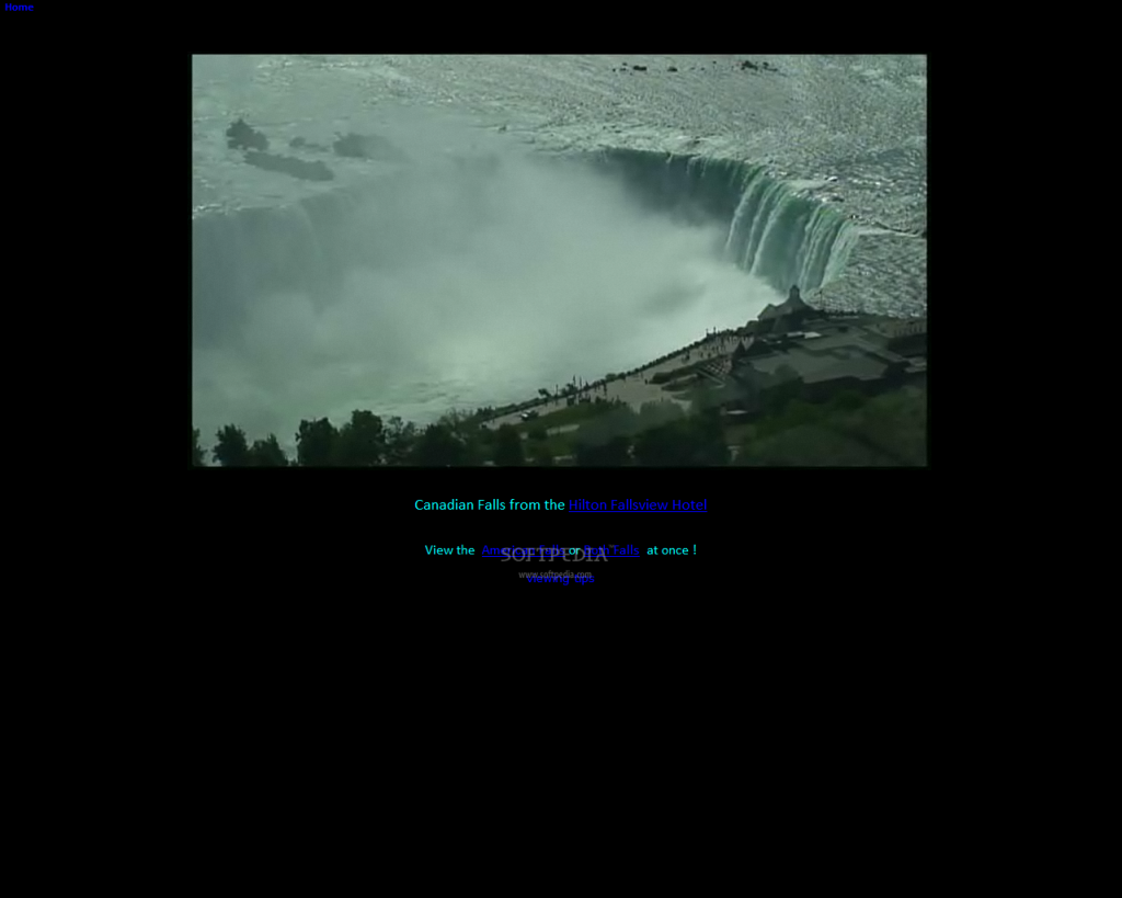 Live Screen